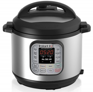 Instant Pot Ip-Duo60 Sears
