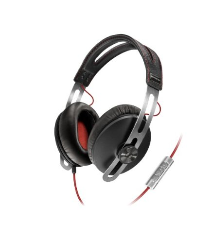 Sennheiser Momentum Too Small
