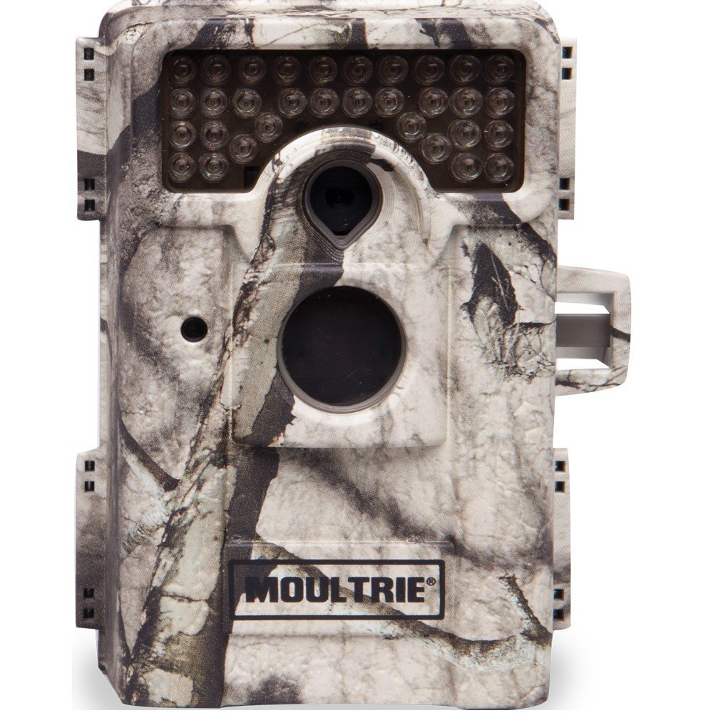 moultrie firmware update for m-990i second gen youtube