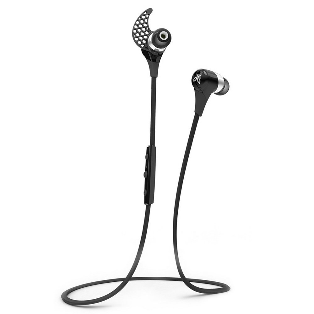 Jaybird Bbx1mb Bluebuds X Sports Bluetooth Test